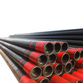 API 5ct 9 58 C75 Used Oil Well Casing Pipe