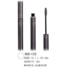 Round Mascara Tube MS-133