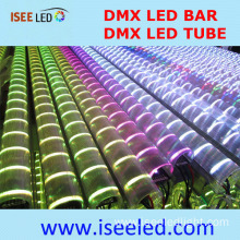 Addressable Philips LED Tube Light Music Activated