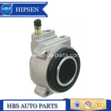Hot Selling for Single Piston Brake Calipers 2 Piston Lada OEM 2101 3501181 Brake Caliper supply to Honduras Factories
