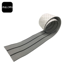Melors Non Skid Marine Traction Boat Floor Stripe