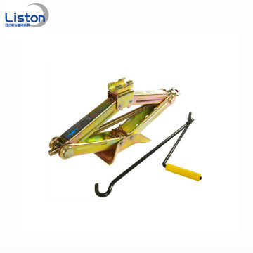 High Quality Electric Scissor Jack Car Lifting Jack