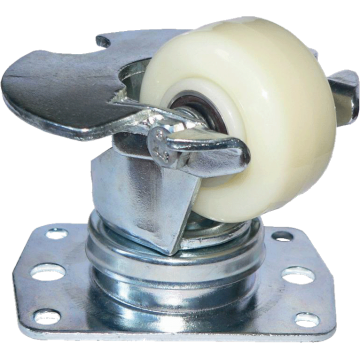 63mm Air Cargo Caster