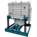 Cotton press packing machine
