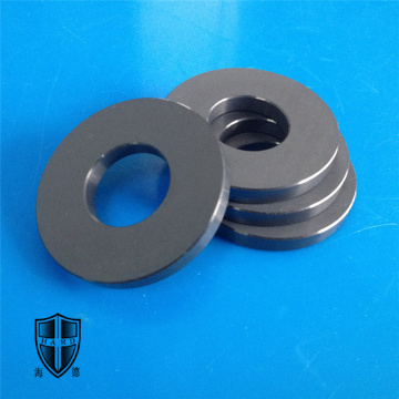 thermal shock resistant silicon nitride plate  blade