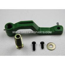 China Manufacturer for Planter spare Parts for John Deere AA54179 John Deere Gauge Wheel Arm Kit export to United Kingdom Manufacturers