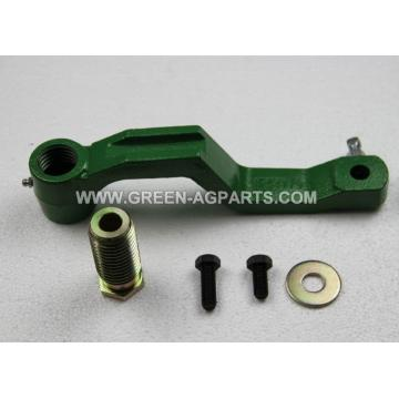 A54179 John Deere Gauge Wheel Arm Kit