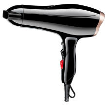 China Manufacturer for Home Hair Dryer 2 Speed and 3 Heat Settings Hair Dryer supply to Armenia Manufacturer