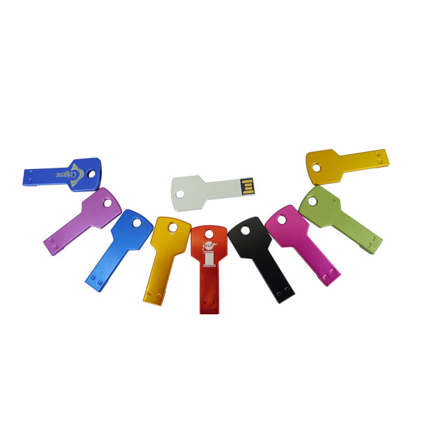 Wholesale Key USB Stick