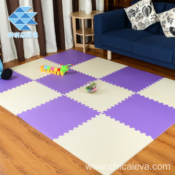 Baby Foam Play EVA Mat