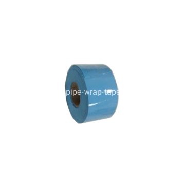 Viscoelastic Self Adhesive Pipe Coating Wrapping Tape