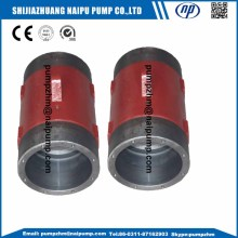 D004 bearing body AH pump