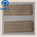 SMT SPLICE CLIP FRAME 4000PCS ONE BOX
