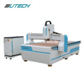 1.5kw water cooled spindle advertising cnc machine 6090
