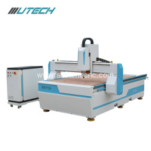 China for ATC Cnc Atc Cnc Router with 4 linear change tools supply to Northern Mariana Islands Exporter
