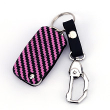 Good Product Vw Touran Key Cover For Car