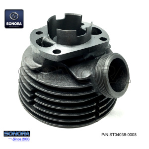 Sachs Cylinder Body Type B 41mm