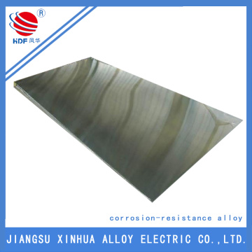 the good quality Incoloy 825 Nickel Alloy
