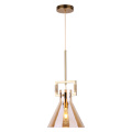 Ceiling Lighting ashion Corridor Ceiling Light