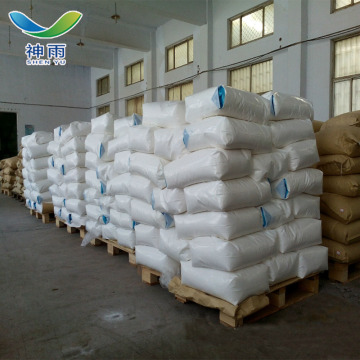 Food Grade and Industrial Grade Trisodium phosphate