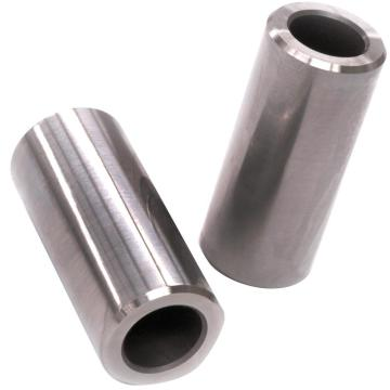 AKSAKA Ship Diesel Engine Valve Piston Pin
