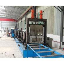 High Efficiency Factory for Steel Cable Tray Roll Forming Machine PLC Automatic Cable Tray Roll Forming Machine supply to United States Minor Outlying Islands Manufacturers