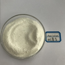 Good Quality for Free Sample Musk White To Yellow Crystal Ketone Musk supply to Nepal Wholesale