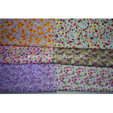 PriceList for for 90 Polyester 10 Cotton Printed Fabric TC 90/10  polyester/cotton pocket fabrics export to United States Factories