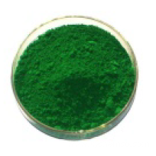 Chrome Oxide Green CAS No.1308-38-9