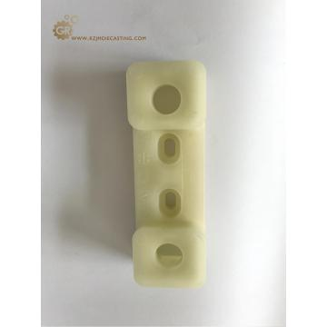 Plastic Spare Parts Pieces Plastic Injection Products