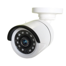 2.0MP HD Video surveillance Bullet IR AHD Camera