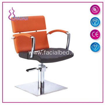 New York Beauty Salon Chairs