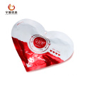 Ningxia specialty Disposable heart-shaped bags of wolfberry