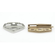 Sintered Metal Part For Home furniture Hinge