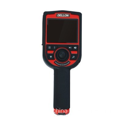 Industrial videoscope instrument sales