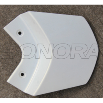 HONDA PCX150 Rear Cental Cover Top Quality