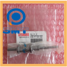 KV8-M7106-00X BALL SPLINE YV100X YAMAHS SMT SPARE PARTS