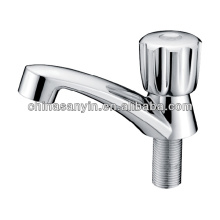 Plastic Long Neck Mixer Basin Kitchen Faucet
