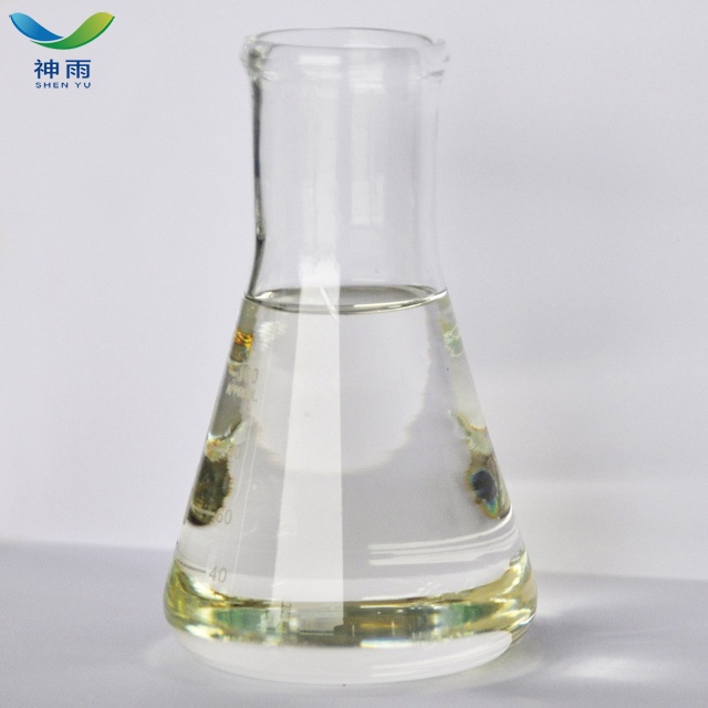 Oleic acid with high purity cas 112-80-1