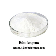 For High Quality Insecticide Ethofenprox