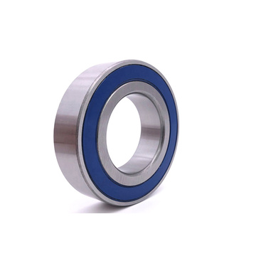 Angular Contact Ball Bearing 7003C 36103