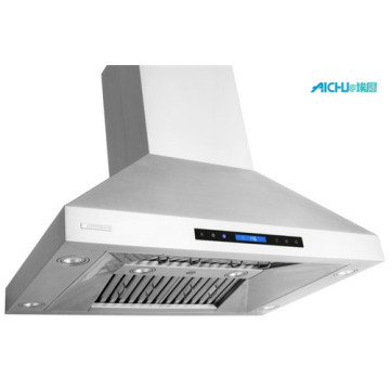 Range Hood Store Reviews Airborne Extreme Hob