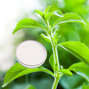 Lowest Stevia Powder  Price