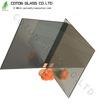 Glass Cut To Size For Table Tops