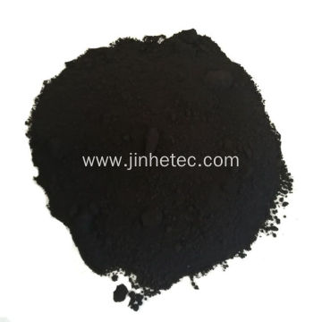 Paint Grade Inorganic Pigments Iron Oxide Red