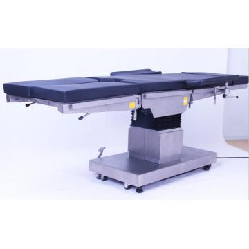ICU room using Medical Gynecological Operating Table
