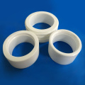 Zirconia Ceramic Ring for Ink Cup Pad Printer