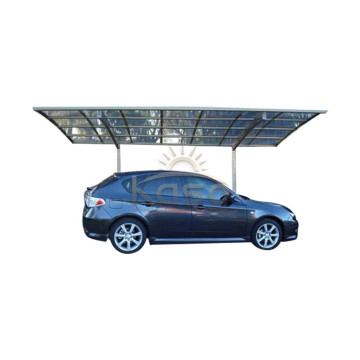 Picture Metal CarportKit Sale Car Garage Portable Canopy
