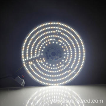 Rgb Led Light Board InGaN Chip Material Ingan