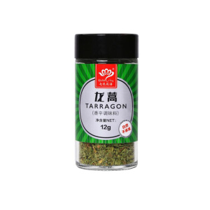 High Quality Tarragon Food Seasoning